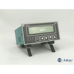 2657-ATT90 USB