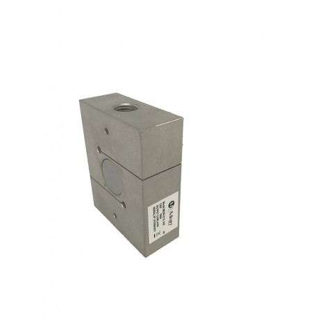 Tension and compression load cell - F2712