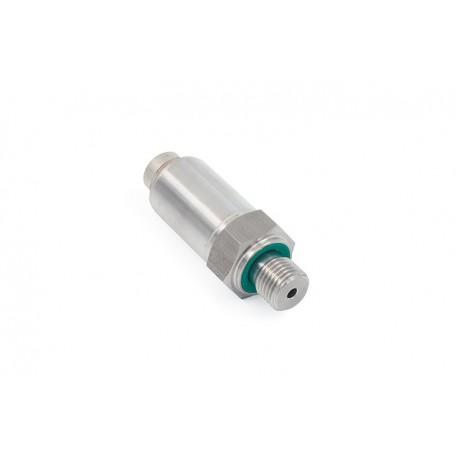 Transmetteurs de pression piezoresistifs - 23(S)Y - 25Y